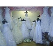 Свадебный салон-ателье «ПЛАНЕТА» в г. Жуковский фото