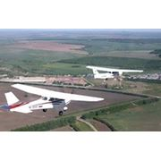 Самолет Аэропракт-22L фото