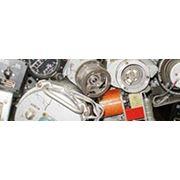 Утилизация списанного авиационного радиоэлектронного оборудования фото