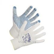 Универсальные перчатки Регби+ фото