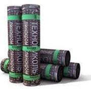 Линокром ЭКП гранулят: серый фото