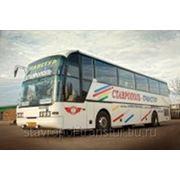 Рейс Ставрополь-Адлер-Пицунда-Ставрополь фото