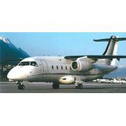 Авиалайнер DORNIER 328 VIP фото
