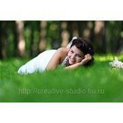 фото предложения ID 49463