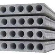 Плиты перекрытий 1ПК 61-10-8 А тVта