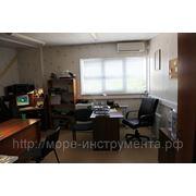 Офисное помещение в аренду фото