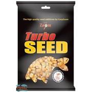 Добавка Turbo Seed 3X Mix CZ5770 фото