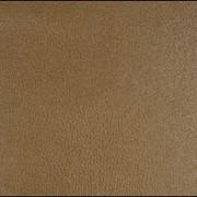 Мебельная замша Zamsha Harizma Cinnamon фото