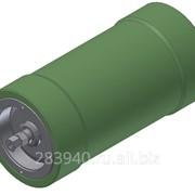 Пневмогидроаккумулятор АПГ-Т-2.5/32 фото