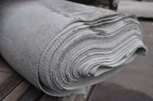 Ткань асбестовая ат-8 производитель