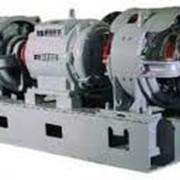 Поставка и ремонт агрегатов преобразовательных типов АП-710, АП-800 и АСЭМПЧ-1М. Поставка запасных частей по Украине, все страны СНГ и дальнего зарубежья. фото