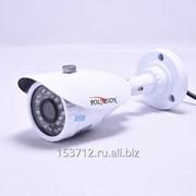 Камера видеонаблюдения PN-IP1-B3.6 v.2.0.1 фото