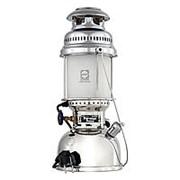 Лампа электрическая настольная Petromax 500HK Chrome Electro фото