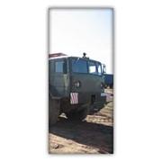 Сервисные услуги по ремонту и обслуживанию нефтепромыслового оборудования фото