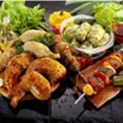 Натуральные биологические мясные и рыбные протеины - «CARNAD». Без индекса «Е» фото