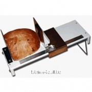 Прибор для измерения формоустойчивости хлеба ифх-250 фото