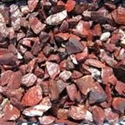 Крошка базальтовая ГОСТ 26193-84 фото