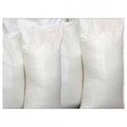 Мешки полипропиленовые белые 55 х 105 см. 60 гр. фото