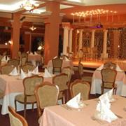 Ресторан «Булгар» фото