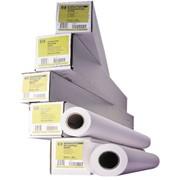 Рулонная бумага для плоттера HP 80г 0,914х45,7м (Q1397A) фото