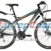 Велосипед горный Quadro 2.0 disk фото