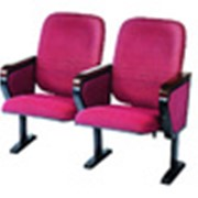 Кресла для офисов №5 фото