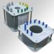 Трансформатор тока фото