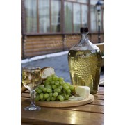 Емкость для напитков от 1,0 л до 22 литров. фото