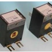 Трансформаторы тока фото