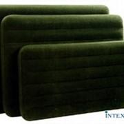Надувной матрас INTEX 66929 фото