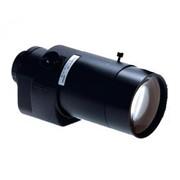 Мегапиксельный варифокальный объектив Tokina TVR1020HD-IR (3 Мп) фото