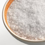 Левзеи экстракт 5:1 20 гидрокси экдистерон фото