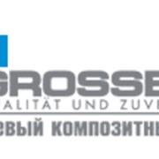 Алюминиевые Композитные Панели.GrossBond™ фото