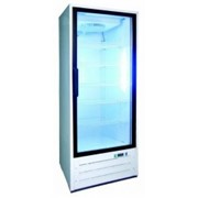 Шкаф холодильный ЭЛЬТОН 0,7C фото
