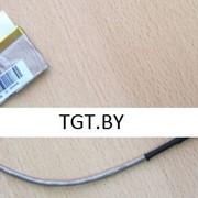 Шлейф LCD для ноутбука Asus G53J фото