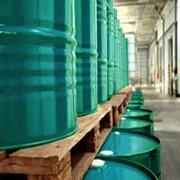 Хлороформ 99,9% , трихлормета́н, метилтрихлорид, CAS № 67-66-3 фото