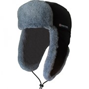 Зимняя шапка МТ2 Nova Tour фото
