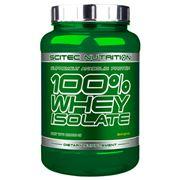 Протеины спортивное питание 100 Whey Isolate 700 грамм фото