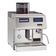 Espressor ECM фото