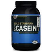 Протеин 100% Casein (900г) фото