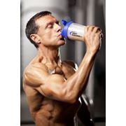 Напитки питание спортивное фото