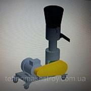 Гранулятор комбикорма МГК-260 фото