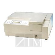 Цифровой UV-спектрофотометр PD-303UV фото