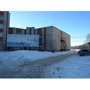 Продажа помещения свободного назначения в г. Чебоксары фото