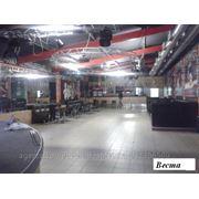 Клуб в Электростали фото
