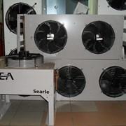 Конденсаторы Searle MSA 112-3504 фото