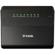 Маршрутизатор Wi-Fi D-Link DIR-300/A/D1 фото