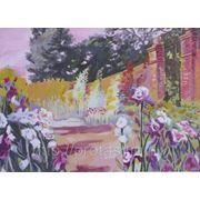 Живопись картины, пейзаж, подарки, картины маслом, современная живопись, купить живопись фото