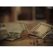 Микрокредитование фото