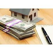 Ипотечный кредит фото